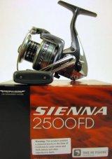 シマノ SHIMANO SN2500FD