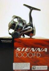 シマノ SHIMANO SN1000FD