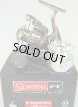 QUANTUM クァンタム ENERGY E30PTIB
