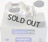 QUANTUM クァンタム ENERGY E101SPTS