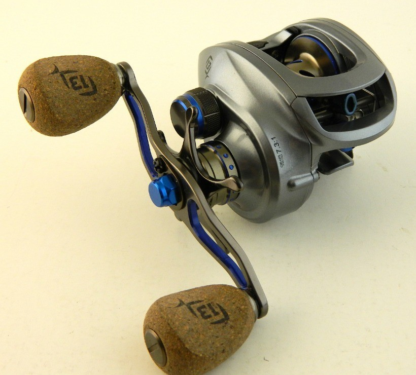 13 fishing concept e 7 3 1 for 13 fishing concept e