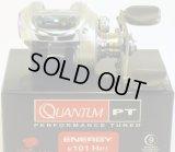 QUANTUM クァンタム ENERGY E101HPT