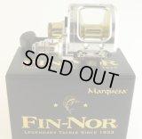 FIN-NOR フィンノール MA50TII 2SPD