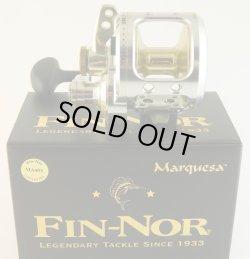 画像1: FIN-NOR フィンノール MA40T