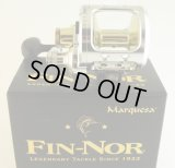 FIN-NOR フィンノール MA50T