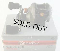 画像1: QUANTUM クァンタム CENTEX CTX100H