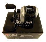 ABU アブ ガルシア レボ STX-SHS(REVO4 STX-SHS) 最新モデル