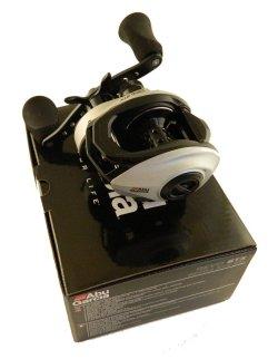 画像3: ABU アブ ガルシア レボ STX-HS(REVO4 STX-HS) 最新モデル