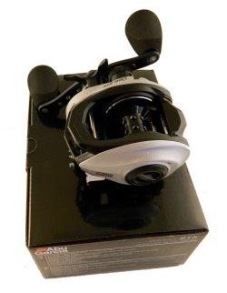 画像3: ABU アブ ガルシア レボ STX-SHS(REVO4 STX-SHS) 最新モデル