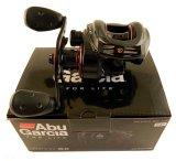 ABU アブ ガルシア レボ SX-HS(REVO4 SX-HS) 最新モデル