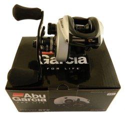 画像1: ABU アブ ガルシア レボ STX-HS(REVO4 STX-HS) 最新モデル