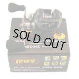 Lew's BB1 Pro Series PRS1XHZ