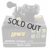 LEW'S LEWS SS1SA