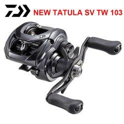 画像1: ダイワ DAIWA TATULA SV TW 103XSL TTUSV103XSL